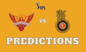 RCB-vs-SRH-Confirm-team