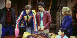 That-70s-Show where to watch