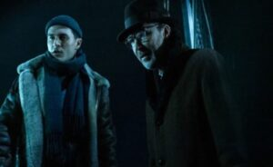 Project Blue Book 3