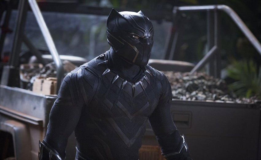 Black-Panther-2-Release-date