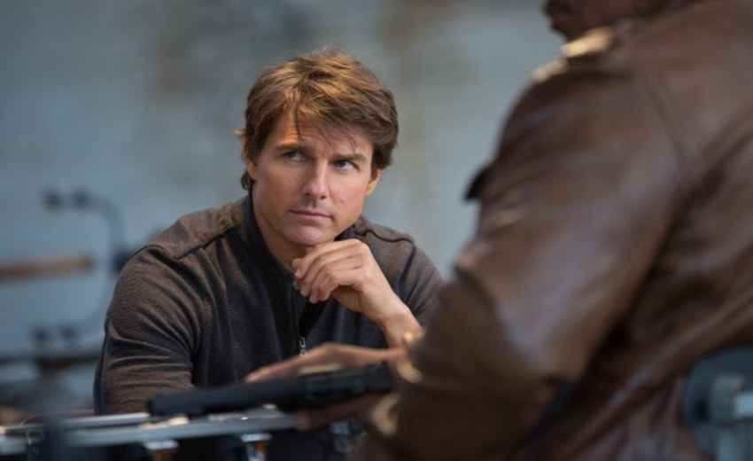 Mission-Impossible-7-Cast-Updates