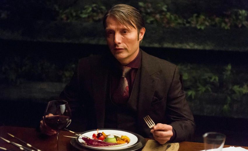 Where-to-Watch-Hannibal