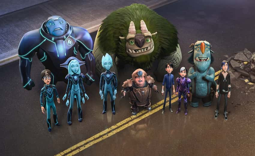 Trollhunters-Rise-of-the-Titans-spoilers