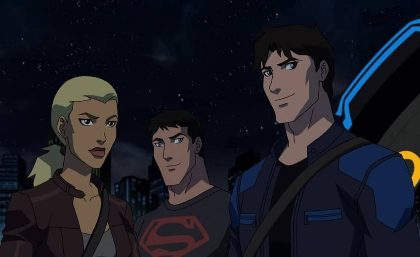 Young-Justice-Outsiders-Season-3-Spoilers