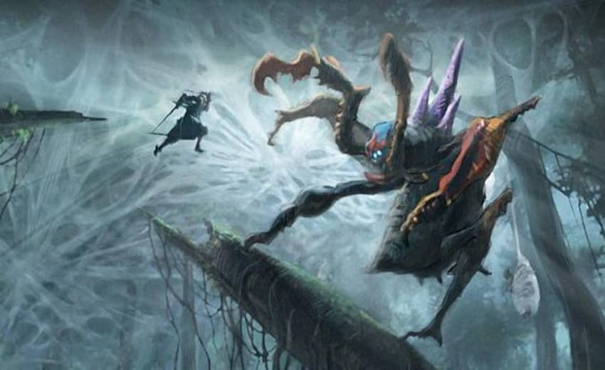 Monster-Hunter-Legends-of-the-Gulf-Spoilers