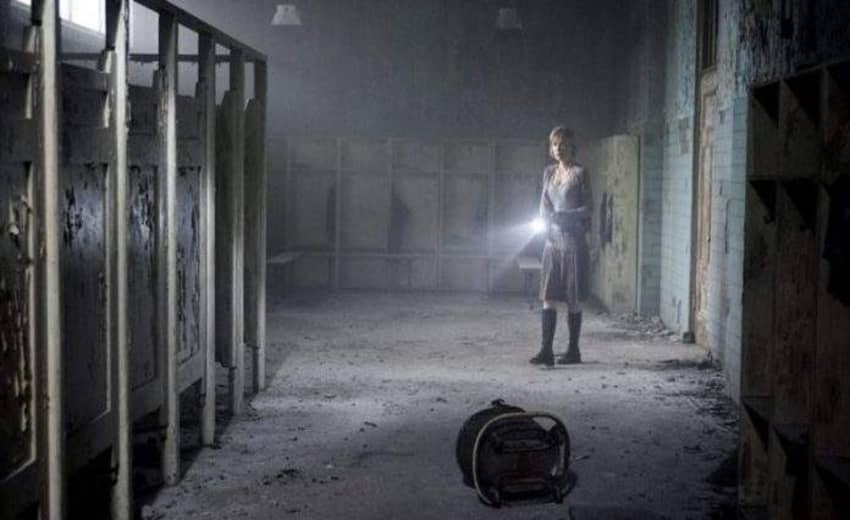 Silent-Hill-Spoilers